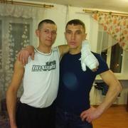 Алексей Воротников, 34, г.Улан-Удэ