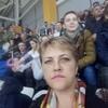 Наталья, 42, г.Заславль
