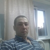 михаил, 33, г.Омск