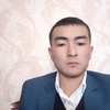 Omurbek Aibarov, 25, г.Бишкек