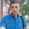 Aleksandr 26, 27, г.Черноголовка