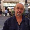 Алекс, 47, г.Palma de Mallorca