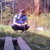 Мовсар, 34, г.Чехов