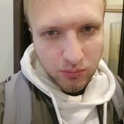 Гриша, 29, г.Дубна