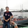 Игорь, 40, г.Владивосток