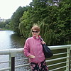 Ирэн, 57, г.Минск
