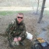 Степан, 37, г.Меловое