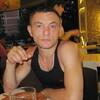 Валера, 37, г.Калуга