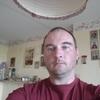 Денис, 40, г.Даугавпилс