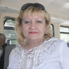 Светлана, 53, г.Илек