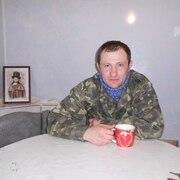 Роман, 38, г.Анапа