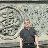 Эдуард, 51 год, Телец, Петропавловск-Камчатский