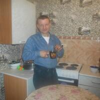 Олег марёхин, 45 лет, Телец, Москва