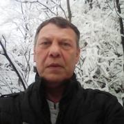 Александр, 55, г.Фокино