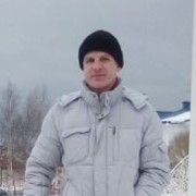 Вячеслав 42 Североуральск