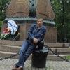 Олег, 50, г.Петродворец