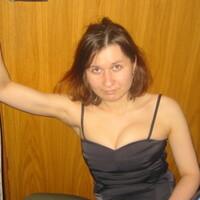 Екатерина, 40 лет, Лев, Санкт-Петербург