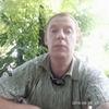 Коля, 20, г.Киев
