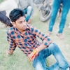nakshatra Singh Jii, 16, г.Дели
