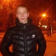 Игорь, 29, г.Новодвинск