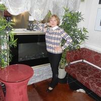 ирина, 64 года, Стрелец, Северск