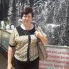 Наталья, 52, г.Новосибирск