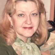 Елена, 59, г.Черногорск