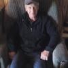 Юра, 57, г.Скопин