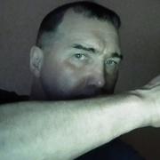 Андрей, 52, г.Салехард