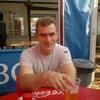 Андрей, 52, г.Дзержинск