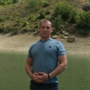 дмитрий, 36, г.Тутаев