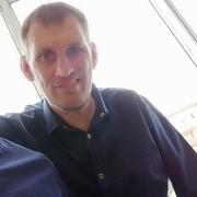 Алексей, 46, г.Усолье-Сибирское (Иркутская обл.)