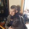 Виталий, 44, г.Сковородино