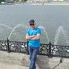 ВАДИМ, 49, г.Козьмодемьянск