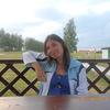 Юлия, 25, г.Тетюши