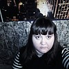 Анастасия, 27, г.Копейск