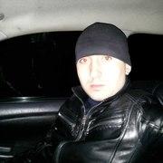 Дима, 34, г.Черногорск
