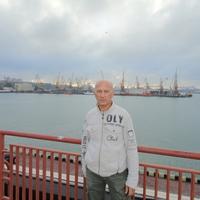 Yuriy, 56 лет, Водолей, Подольск
