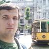 Андрей, 32, г.Гомель