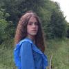 Полина, 21, г.Красноярск