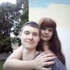 Юра Садовський, 21, Луцьк