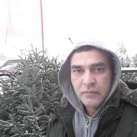 Назар, 44 года, Овен, Москва