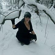 Татьяна 45 лет (Рыбы) хочет познакомиться в Элисте
