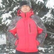 Александр, 50, г.Чунский