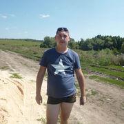 Александр, 26, г.Короча