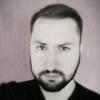 Макс Волощук, 29, г.Азов