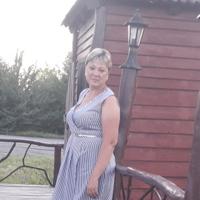 Людмила, 49 лет, Дева, Красный Луч