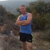 Геннадий, 49, г.Наария