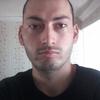 Аслан, 23, г.Дербент