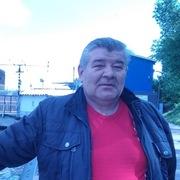 Николай, 53, г.Вышний Волочек